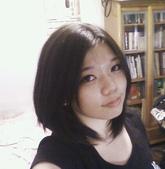 Is Me:1453670905.jpg