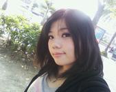 化妝的我:1511973334.jpg