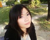 化妝的我:1511973340.jpg