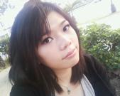化妝的我:1511973361.jpg