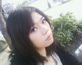化妝的我:1511973371.jpg