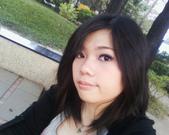 化妝的我:1511973378.jpg