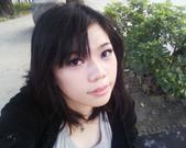 化妝的我:1511973379.jpg