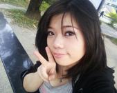 化妝的我:1511973381.jpg