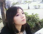 化妝的我:1511973382.jpg