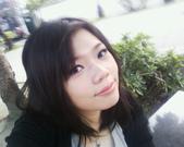 化妝的我:1511973384.jpg