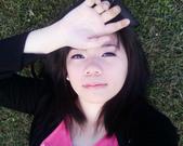 化妝的我:1511979759.jpg
