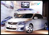 Corolla AXIO:1676700642.jpg