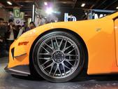 2012 新 車 展:1010610343.jpg