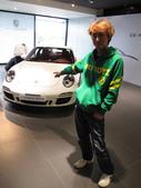 Porsche:1834294903.jpg