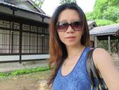 新竹一日 go:1366756873.jpg
