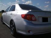 Corolla AXIO:1676614811.jpg