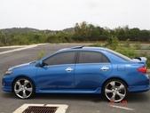 Corolla AXIO:1676644137.jpg