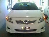 Corolla AXIO:1676767259.jpg