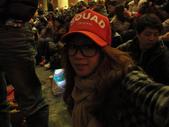 2011-->2012:1012989674.jpg