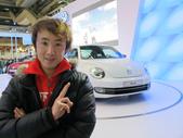 2012 新 車 展:1010625995.jpg