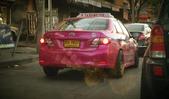 Corolla AXIO:1676923936.jpg