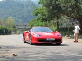 Ferrari 4th Rally Taiwan 2012:1793919511.jpg