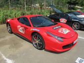 Ferrari 4th Rally Taiwan 2012:1793919547.jpg