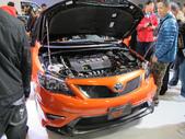 2012 新 車 展:1010632637.jpg