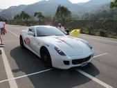 Ferrari 4th Rally Taiwan 2012:1793919651.jpg