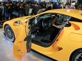 2012 新 車 展:1010610344.jpg