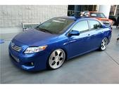Corolla AXIO:1676834641.jpg