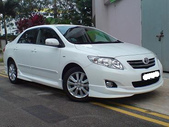 Corolla AXIO:1676700643.jpg