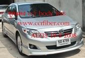 Corolla AXIO:1676793944.jpg