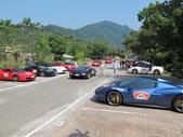 Ferrari 4th Rally Taiwan 2012:1793919512.jpg
