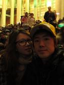 2011-->2012:1012989675.jpg