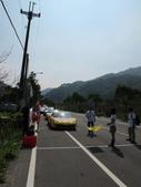 Ferrari 4th Rally Taiwan 2012:1793919583.jpg