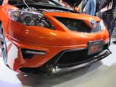 2012 新 車 展:1010632638.jpg