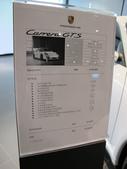 Porsche:1834294904.jpg