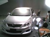 Corolla AXIO:1676614812.jpg