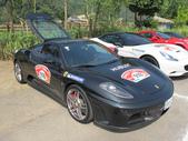 Ferrari 4th Rally Taiwan 2012:1793919548.jpg