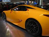 2012 新 車 展:1010610345.jpg