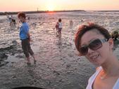 新 竹 GO:1749420855.jpg