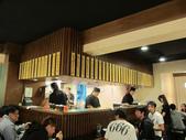 Mr.J.藤原豆腐店:1384847538.jpg