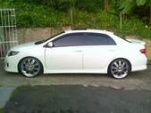 Corolla AXIO:1676767260.jpg