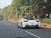 Ferrari 4th Rally Taiwan 2012:1793919652.jpg