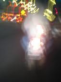 兩輪夜衝淡水:1053296555.jpg