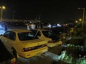 台北港:1947002438.jpg