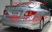 Corolla AXIO:1676793945.jpg
