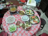 年 夜 飯:1970258432.jpg