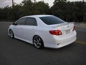 Corolla AXIO:1676644139.jpg