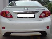 Corolla AXIO:1676700644.jpg