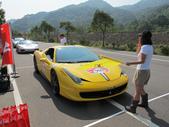 Ferrari 4th Rally Taiwan 2012:1793919584.jpg