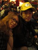 2011-->2012:1012989676.jpg