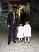 堂哥婚宴:1862990651.jpg